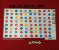 ELBLOGDESAMI.ORG-CONTAR1