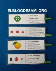 ELBLOGDESAMI.ORG-LC1