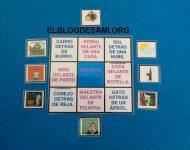 ELBLOGDESAMI.ORG-LC2