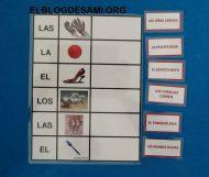 ELBLOGDESAMI.ORG-LC3