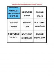 ELBLOGDESAMI.ORG-NOCTURNOSDIURNOS-001