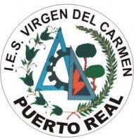 logo virgen