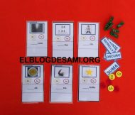 ELBLOGDESAMI.ORG-ASESISOS1