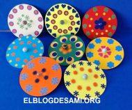 ELBLOGDESAMI.ORG-SONRISATROMPOS1