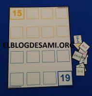 ELBLOGDESAMI.ORG-1519