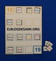 ELBLOGDESAMI.ORG-1519 (2)