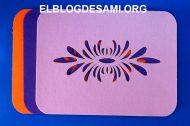 ELBLOGDESAMI.ORG-ALGECIRAS26