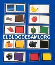 ELBLOGDESAMI.ORG-FRUTASCOLORES (2)