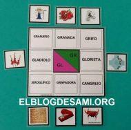 ELBLOGDESAMI.ORG-GLGR