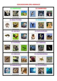 ELBLOGDESAMI.ORG-ANIMALES1-002