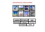 ELBLOGDESAMI.ORG-ENERGIA1-002