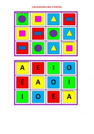ELBLOGDESAMI.ORG-ATENCION4FICHAS-002