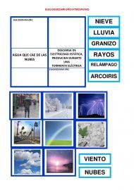 ELBLOGDESAMI.ORG-ATMOSFERA2-002