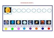 ELBLOGDESAMI.ORG-UNIVERSO5-001