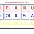 ELBLOGDESAMI.ORG-ALELILOLUL-001