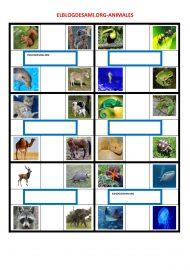ELBLOGDESAMI.ORG-ANIMALES-2-0011