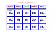 ELBLOGDESAMI.ORG-CUADROBRCRDR-002