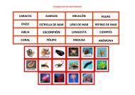 ELBLOGDESAMI.ORG-INVSERTEBRADOS2-002