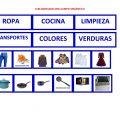 ELBLOGDESAMI.ORG-CAMPOSSEMANTICOS-003