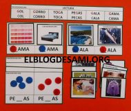 ELBLOGDESAMI.ORG-CG (2)