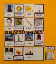 ELBLOGDESAMI.ORG-CREARPALABRAS2