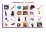 ELBLOGDESAMI.ORG-FORMARPAPEPIPO (3)