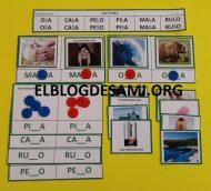 ELBLOGDESAMI.ORG-SL (2)