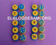 ELBLOGDESAMI.ORG-TAPCONTAR1