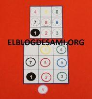ELBLOGDESAMI.ORG-ATENCIÓNNÚMER (2)