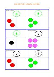 ELBLOGDESAMI.ORG-NUMERACIONCOMPLET (2)