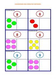 ELBLOGDESAMI.ORG-NUMERACIONCOMPLET (3)