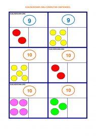 ELBLOGDESAMI.ORG-NUMERACIONCOMPLET (4)
