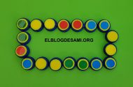 ELBLOGDESAMI.ORG-TAPONESSENTIDOS4