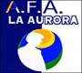 AFA Chiclana