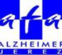 AFA Jerez
