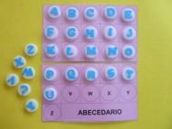 ABECEDARIO TAPONES 2.1 JPEG.