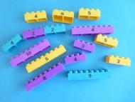 SUMAS LEGO 61JPEG