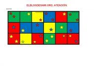 ELBLOGDESAMI.ORG-ATENCIO-ESTRELLAS-COLORES-002