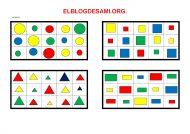 elblogdesami-org-percepcion-circulos-tamanos-1-001