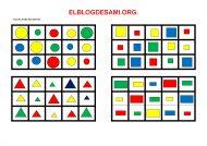 elblogdesami-org-percepcion-circulos-tamanos-1-002