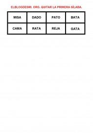 ELBLOGDESAMI.ORG-CONCIENCIA-SILABICA-OMITIR-LA-PRIMERA-SILABA-003
