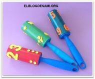 ELBLOGDESAMI.ORG-RODILLOS-1