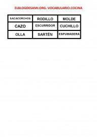 ELBLOGDESAMI.ORG-VOCABULARIO-COCINA-002
