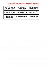 ELBLOGDESAMI.ORG-VOCABULARIO-ROPA-DE-VERANO-002