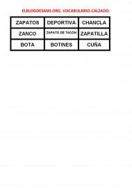 ELBLOGDESAMI.ORG-VOCABULARIO-ZAPATOS-002