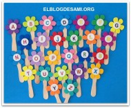 ELBLOGDESAMI.ORG-ABECEDARIO-DEPRESORES-GOMA-EVA