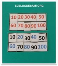 ELBLOGDESAMI.ORG-CONTAR-DECENAS