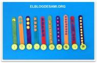 ELBLOGDESAMI.ORG-CONTAR-DEPRESORES-3