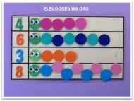 ELBLOGDESAMI.ORG-CONTAR-GUSANO-GOMA-EVA-1
