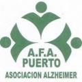 logotipo_afa_puerto